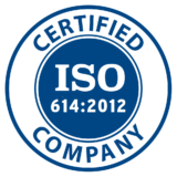 ISO-612-2012